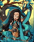 Ochalissah's avatar