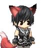 grandemo_punk's avatar