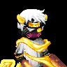 juicy jamez 's avatar