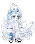 XDomo_ kunX3's avatar
