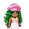 suzuki etsu's avatar