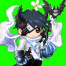 Sai_the_Panda's avatar