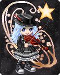 midnightlady302's avatar
