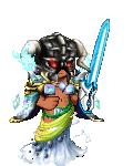 fryrty's avatar