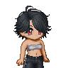 xemo_angel's avatar