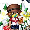 kiwi_ejah03's avatar