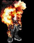 ll Izukita ll's avatar