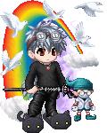 ll lil pyro ll's avatar