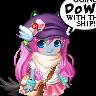 Kysa-oko's avatar