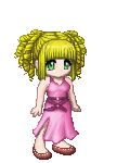 xXxChikaxXx_460's avatar