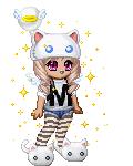 flcutiepie10's avatar