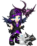 Anonymous Dragon Master's avatar