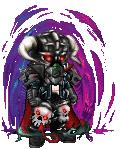Mar D Nanashi's avatar