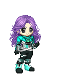 ausllyshipper's avatar