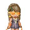 Im_Your_Gangsta_123's avatar