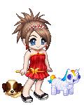 angel404363's avatar