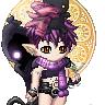 Lady Alura's avatar