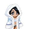 PhreshMusic's avatar