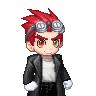 Sol4num's avatar