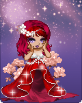 Dragon_Fire2016's avatar