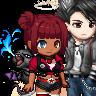 Aqua SexBucket's avatar