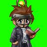 elfshdwknght's avatar