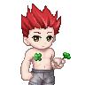 Ikazuchi Kami's avatar