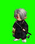-xXxShadow_SasukexXx-