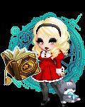 Spellman Witch