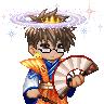 Mayhew-sama's avatar