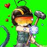 Shadow Posseser's avatar