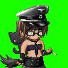 thanks_for_the_razorblade's avatar