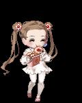 Nimhe Aisling's avatar