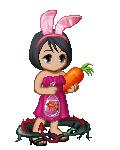 ichigobby's avatar