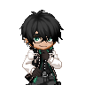 Reifer90's avatar