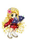 Midnight Blaze27's avatar
