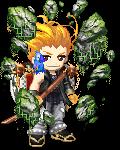 shogun of winds's avatar