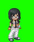 xxHeArTBr0kExxViEtGiRlxx's avatar