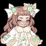 mishroom's avatar