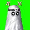 WhiteDemonKing's avatar