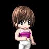 CarliesScenic's avatar