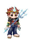 Mastertamer101's avatar