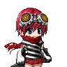 Animira's avatar