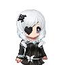 Porcelain_Princess_Doll's avatar