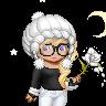 The Forgotten Echo's avatar
