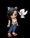 Arvee4321's avatar