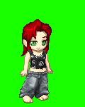 jensmiles's avatar