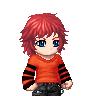 Fox God01's avatar