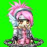 Pelki's avatar