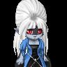 SorrowfulLioness's avatar